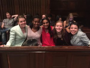 yale-2016-speech-girls